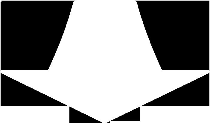 设计 矢量 矢量图 素材 702_412